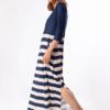 vestido-parole-italy-rayas-marineras-azul-blanco-lopezientos