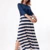 vestido-parole-italy-rayas-marineras-azul-lopezientos