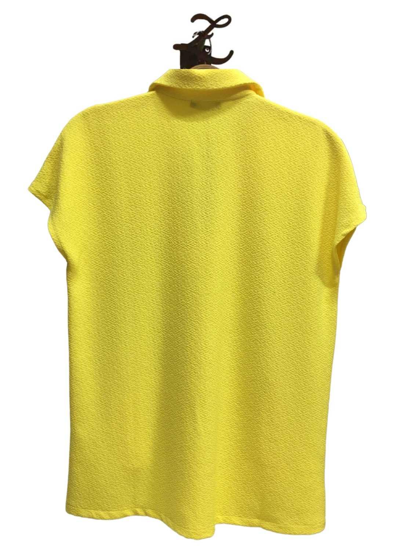 camiseta-parole-italy-mujer-poliester-manga-corta-amarillo-lopezientos