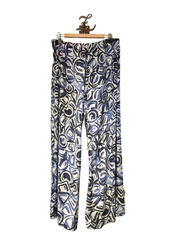 pantalon-mujer-parole-italy-ancho-azul-blanco-lopezientos