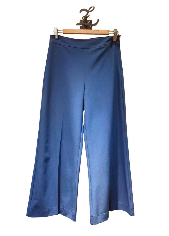 pantalon-mujer-parole-italy-ancho-comodo-azul-lopezientos