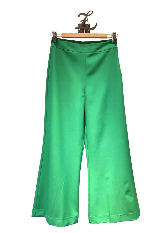 pantalon-mujer-parole-italy-ancho-comodo-verde-lopezientos