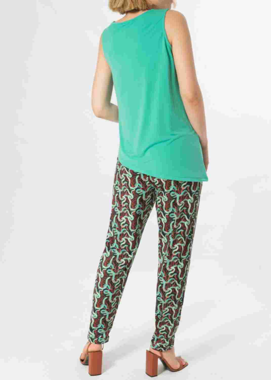 pantalon-mujer-pijama-parole-italy-serpientes-negro-lopezientos