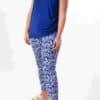 pantalon-mujer-pijama-parole-italy-zebra-azul-lopezientos