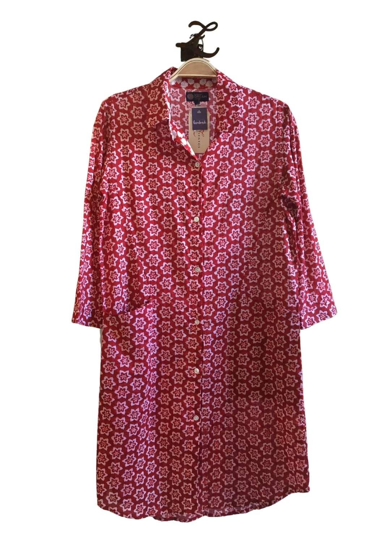 vestido-corto-algodon-dream-apparel-rojo-lopezientos