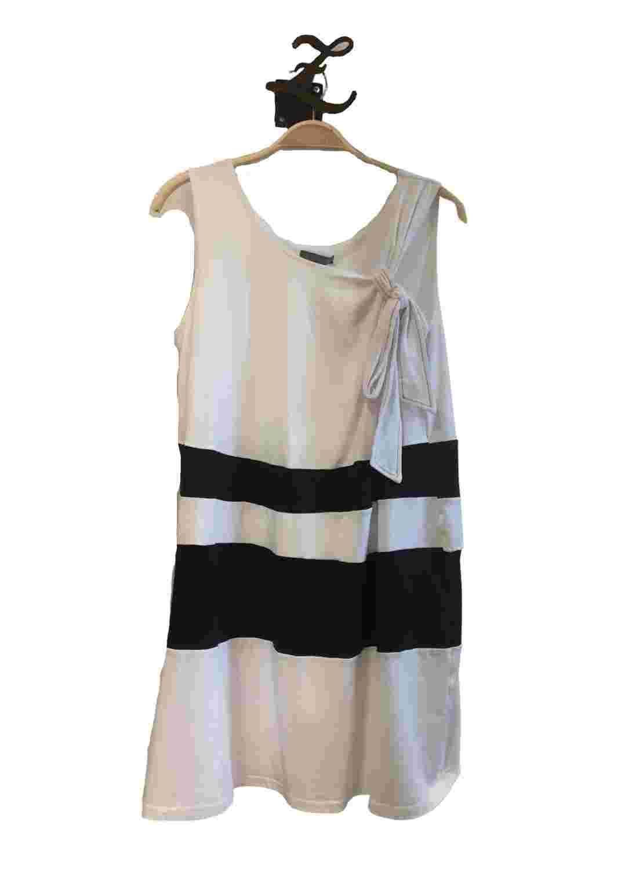 vestido-corto-algodon-marinero-duo-lopezientos