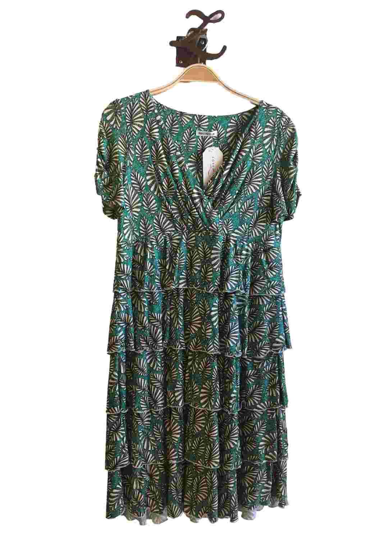 vestido-corto-bato-peto-viscosa-verde-lopezientos