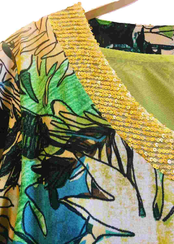 vestido-corto-estampado-tropical-viscosa-verde-lopezientos