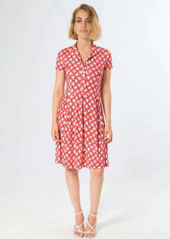 vestido-corto-parole-italy-camisero-tablas-flores-lopezientos