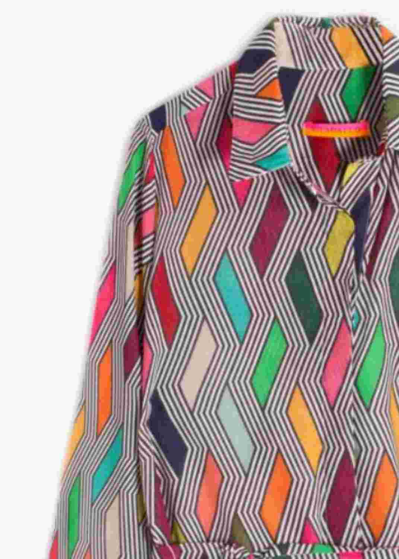 vestido-corto-vilagallo-estampado-male-print-colores-lopezientos