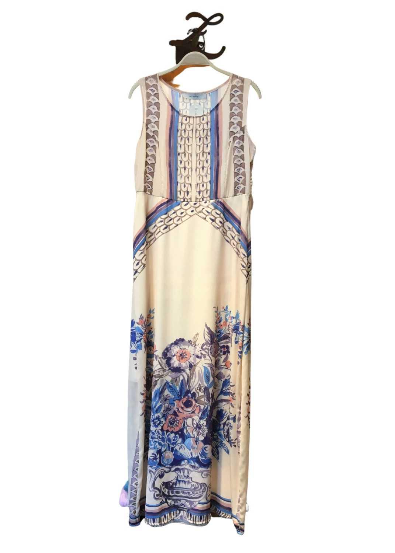 vestido-largo-flores-azul-lila-lopezientos-tirantes