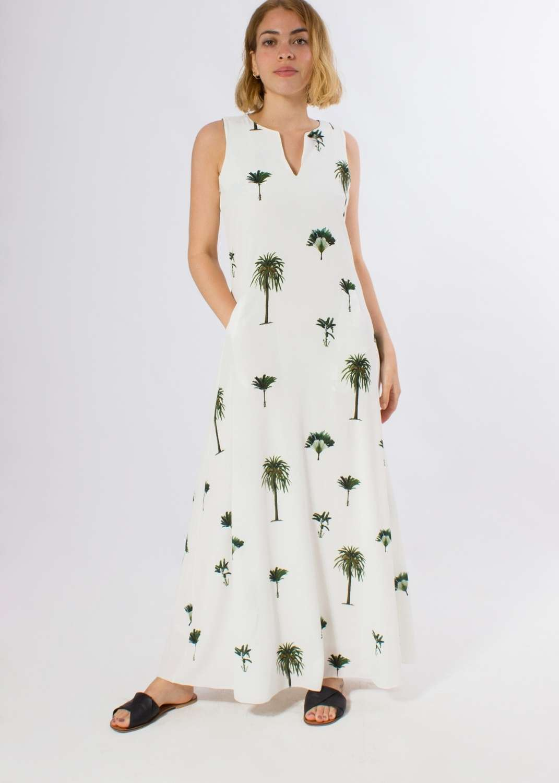 vestido-largo-parole-italy-blanco-palmeras-lopezientos