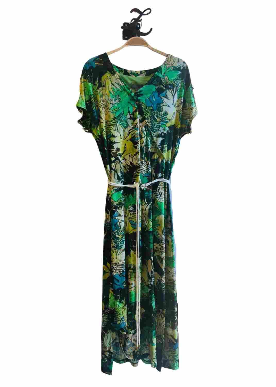vestido-largo-tropical-manga-corta-lopezientos