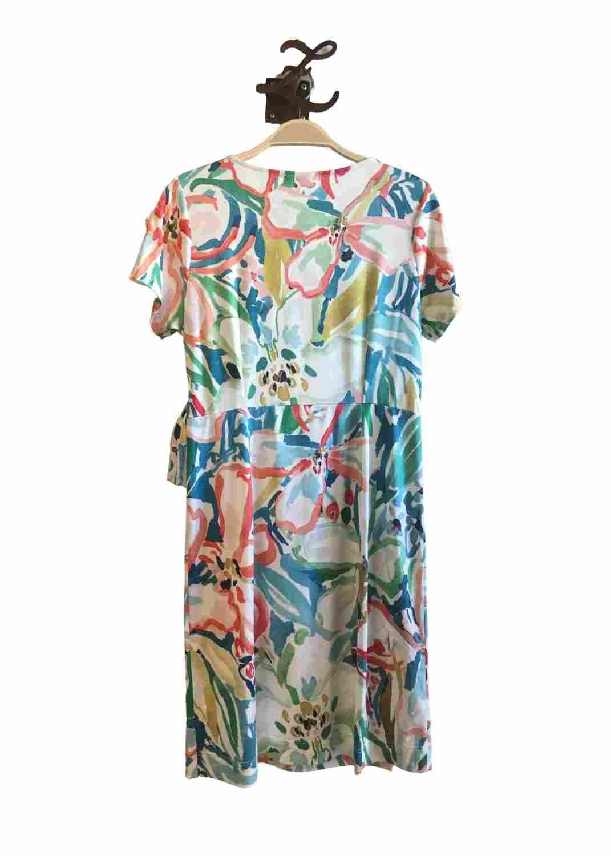 vestido-parole-italy-corto-cruzado-flor-lila-lopezientos