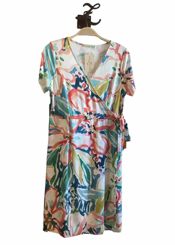 vestido-parole-italy-corto-cruzado-punto-flor-lila-lopezientos