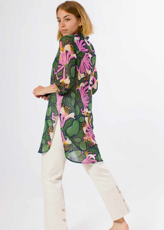 blusa-mujer-camisera-parole-italy-larga-botanica-lopezientos
