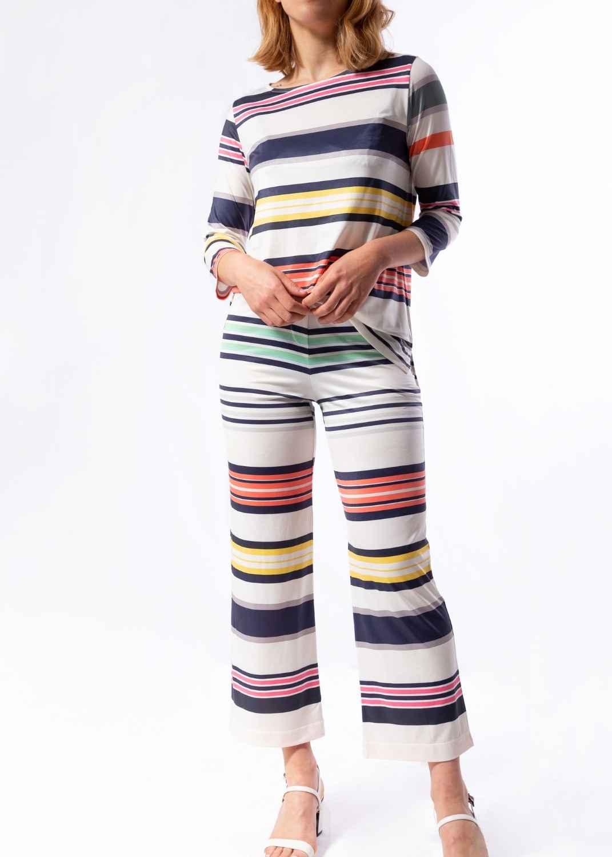 pantalon-mujer-tobillero-rayas-blanco-recto-parole-italy-punto-lopezientos