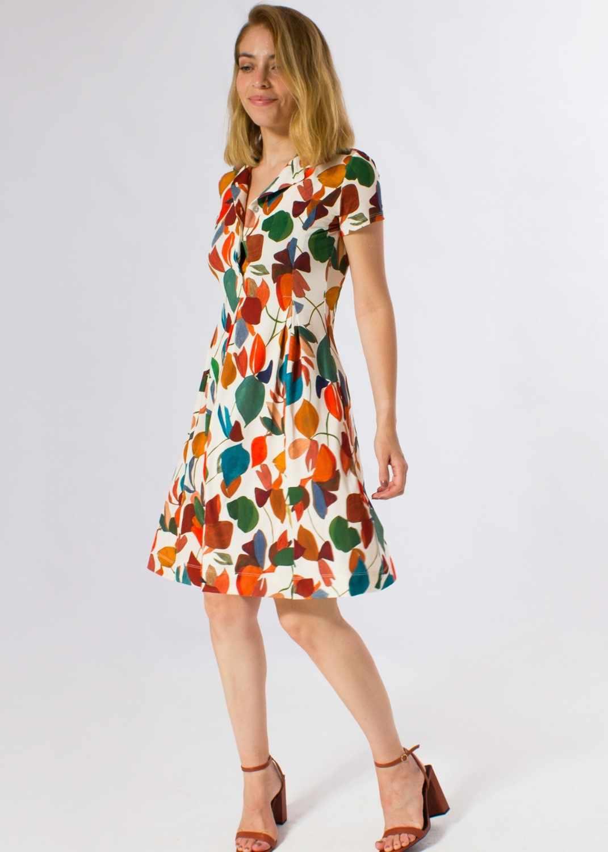 vestido-corto-parole-italy-bloom-lopezientos
