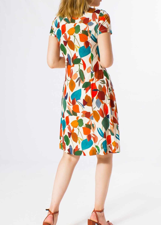 vestido-corto-parole-italy-camisero-bloom-lopezientos
