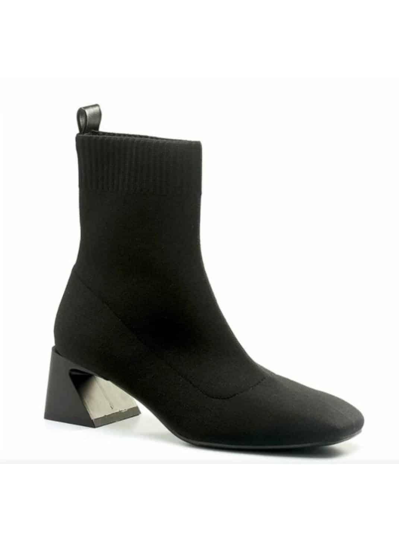 botin-mujer-calcetin-negro-tacon-corina-lopezientos