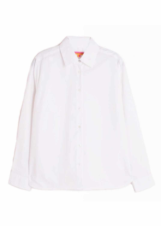 camisa-mujer-blanca-vilagallo-lopezientos