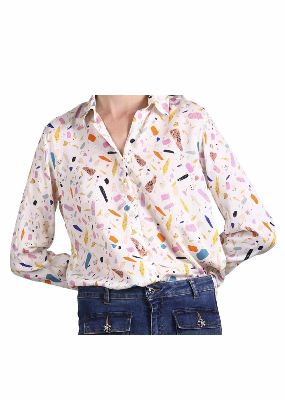 camisa-mujer-manga-larga-otono-invierno-2021-vilagallo-gaby-blanco-lopezientos