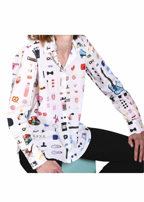 camisa-mujer-manga-larga-otono-invierno-2021-vilagallo-gaby-cosas-i-love-lopezientos