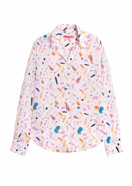 camisa-mujer-manga-larga-otono-invierno-2021-vilagallo-gaby-terrazo-blanco-lopezientos