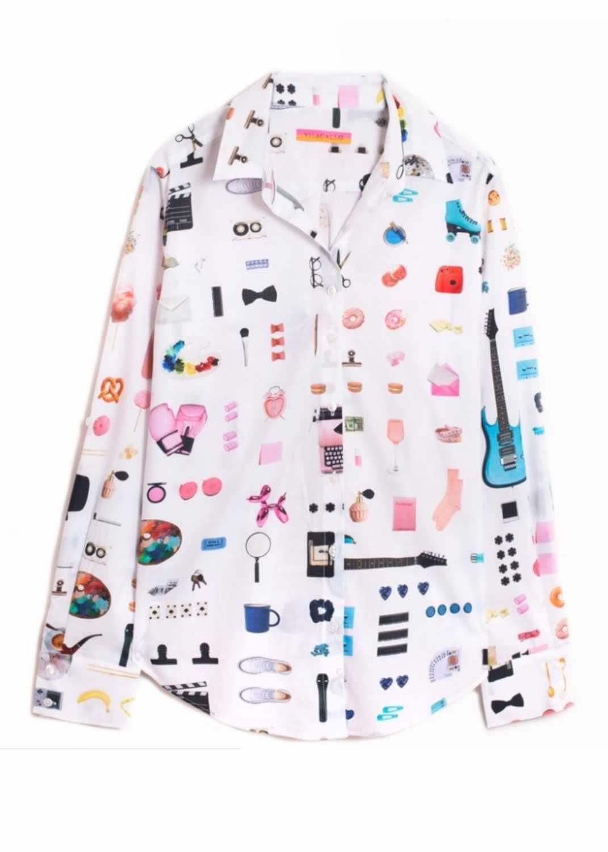 camisa-mujer-manga-larga-otono-invierno-2021-vilagallo-gaby-things-i-love-lopezientos
