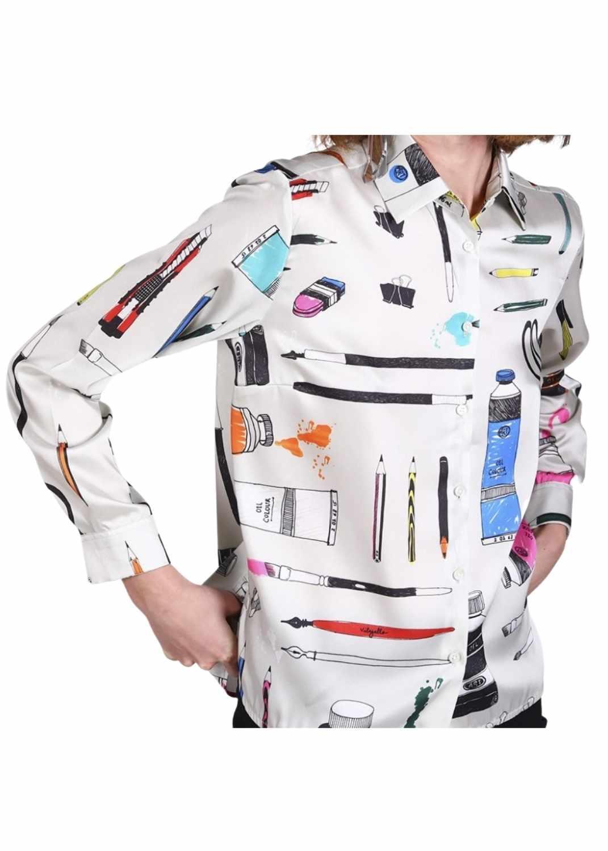 camisa-mujer-vilagallo-arte-print-otono-invierno-2021-lopezientos