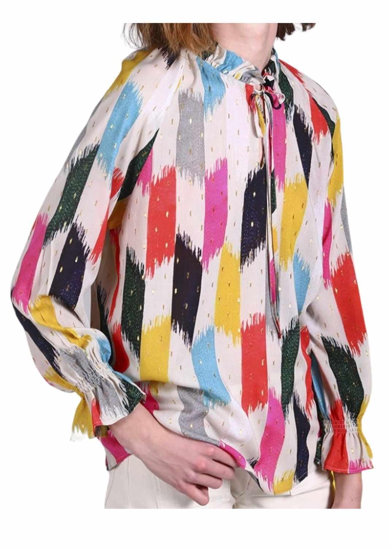 camisa-mujer-vilagallo-estampada-colores-negara-lopezientos