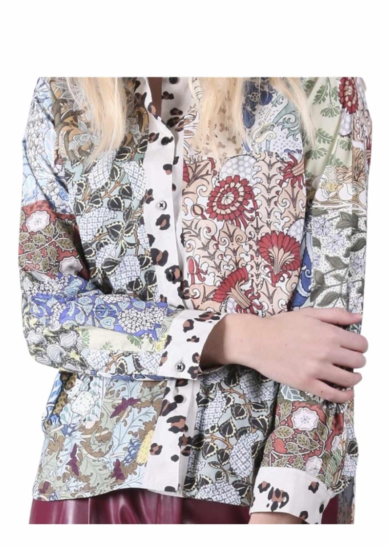 camisa-mujer-vilagallo-manga-larga-algodon-noveau-print-lopezientos