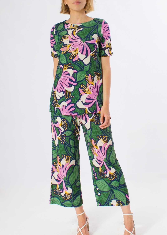 camiseta-mujer-parole-italy-verano-2021-botanica-lopezientos