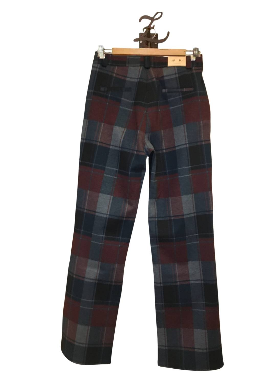 pantalon-mujer-ancho-cuadros-granate-gris-ifepi-lopezientos