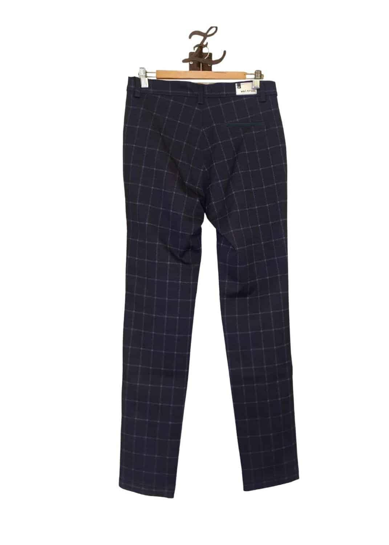 pantalon-mujer-ancho-cuadros-gris-negro-waltron-lopezientos