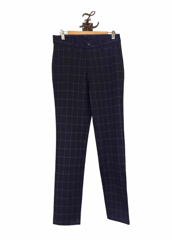 pantalon-mujer-ancho-cuadros-negro-waltron-lopezientos