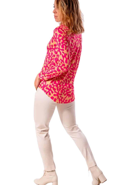 pantalon-mujer-chino-dalla-nylon-parole-italy-punto-lopezientos