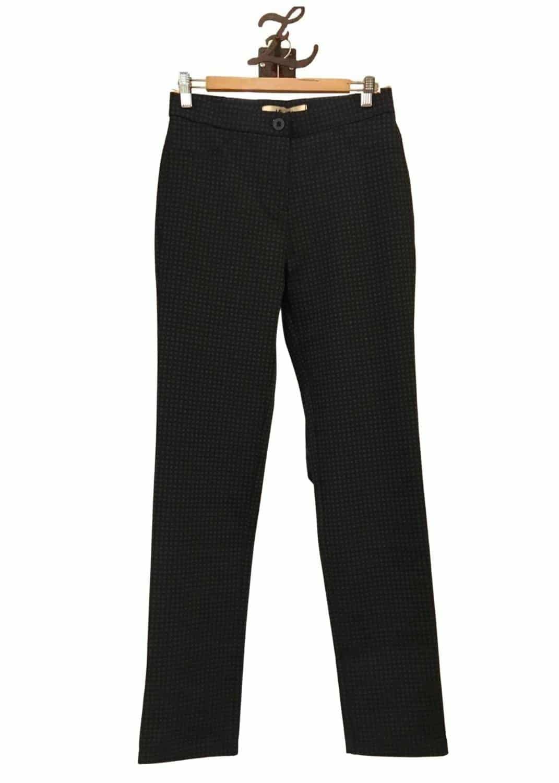 pantalon-mujer-elastico-cuadros-verde-ifepi-lopezientos