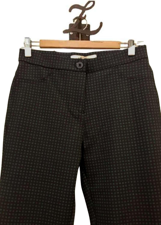 pantalon-mujer-elastico-cuadros-verde-otono-2021-ifepi-lopezientos