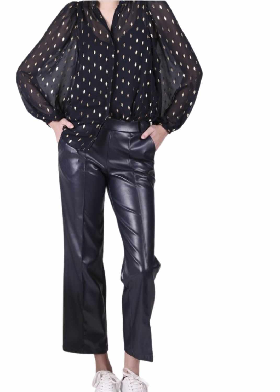 pantalon-mujer-piel-vilagallo-carole-navy-ecopelle-lopezientos