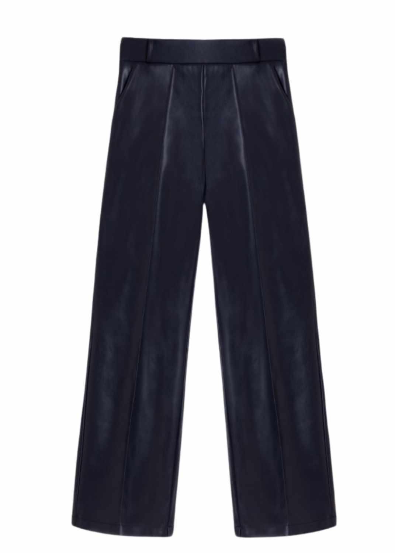 pantalon-mujer-piel-vilagallo-carole-navy-lopezientos