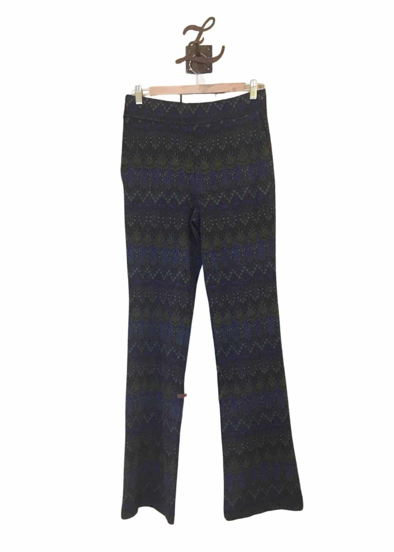 pantalon-mujer-punto-goma-cintura-azul-verde-kmiss-lopezientos