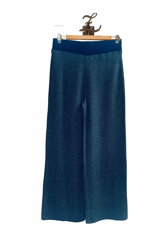 pantalon-punto-mujer-espiga-azul-algodon-ancho-bipbip-lopezientos