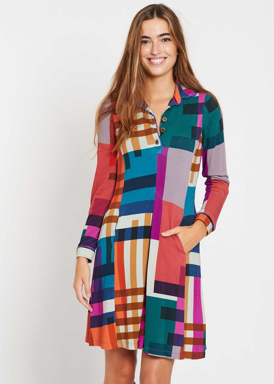 vestido-corto-colores-mujer-batopeto-otono-invierno-2021-lopezientos