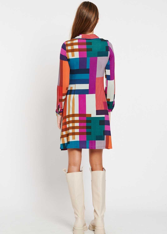 vestido-corto-cuadrados-mujer-batopeto-otono-invierno-2021-lopezientos