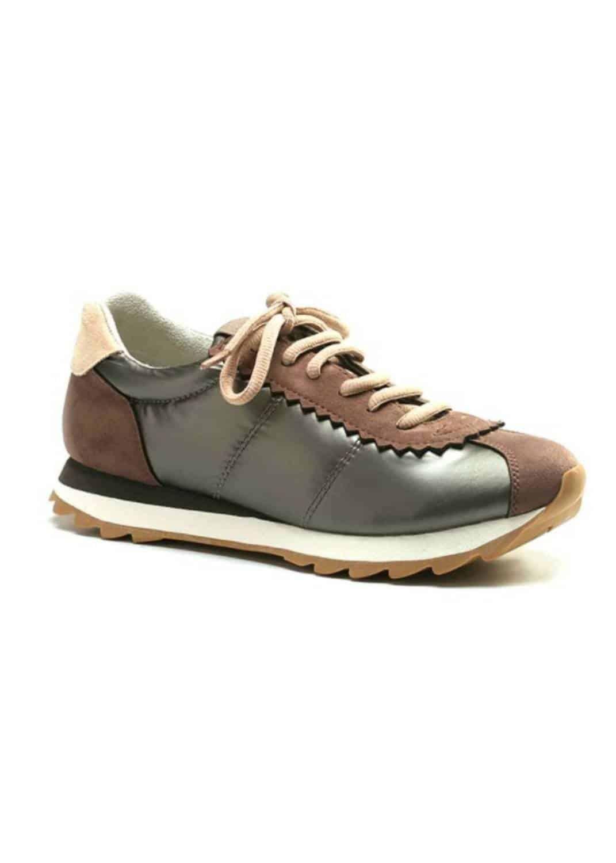 zapato-mujer-deportiva-marron-goma-corina-lopezientos