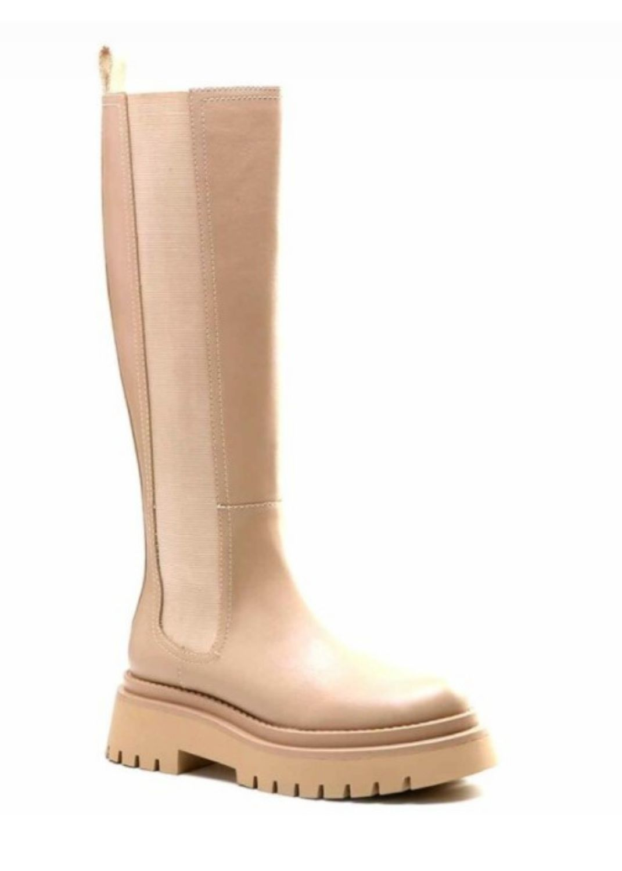 botas-mujer-altas-enceradas-beige-corina-lopezientos