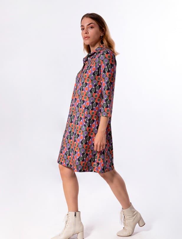 vestido-camisero-parole-italy-elipses-lila-lopezientos