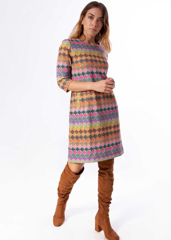 vestido-corto-parole-italy-invierno-lopezientos-espiga-circulo-lila