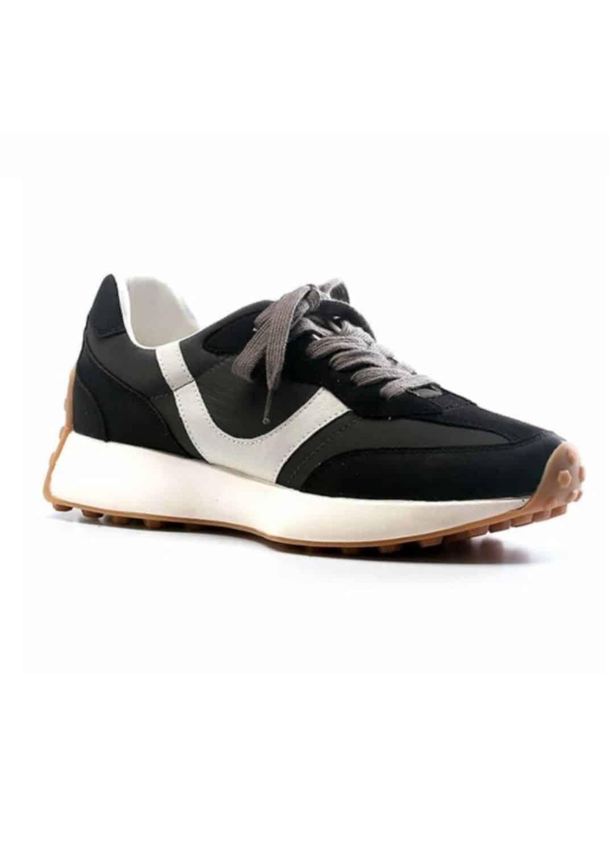 zapato-deportiva-mujer-negro-blanco-comodo-otono-invierno-corina-lopezientos